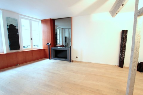 Vente APPARTEMENT 3 pieces 95m2  75006 PARIS 6eme