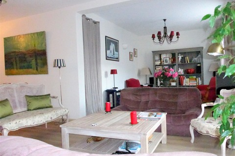 Vente APPARTEMENT comprenant 5 pieces 113m2  à MONTPELLIER