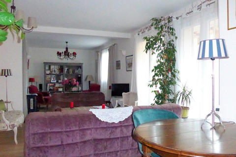 Vente APPARTEMENT comprenant 5 pieces  5 pieces 34000 MONTPELLIER