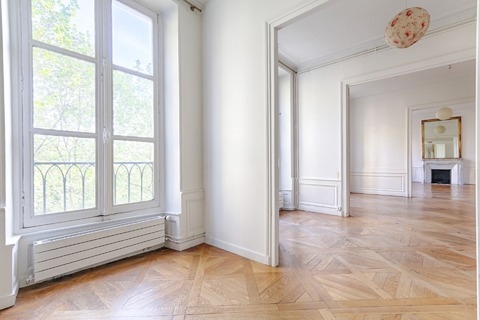 Vente APPARTEMENT comprenant 4 pieces 4 pieces 100m2