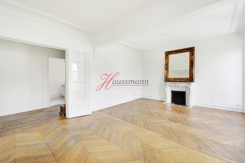 Vente APPARTEMENT 4 chambres 104m2
