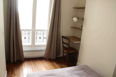 Location APPARTEMENT 28m2 2 pieces