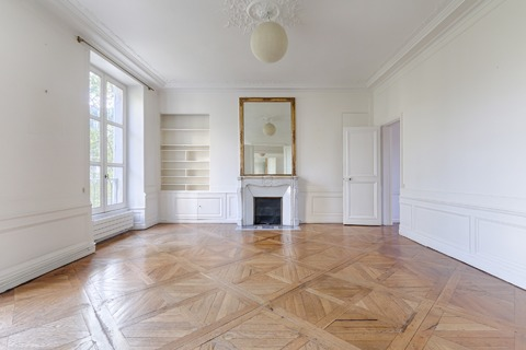 Vente APPARTEMENT 4 pieces   75006 PARIS 6eme