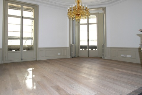 Vente APPARTEMENT  152m2  75016 PARIS 16eme