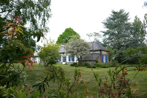 Vente MAISON 164m2 comprenant 5 pieces