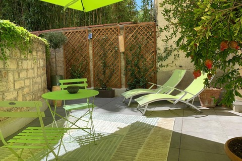 Vente APPARTEMENT 5 pieces  136m2 92100 BOULOGNE-BILLANCOURT