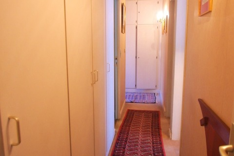 Vente APPARTEMENT 2 chambres 78m2