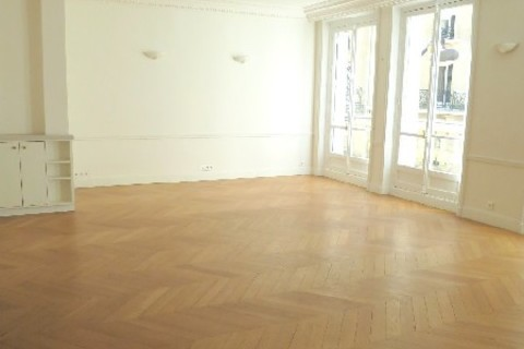 Location APPARTEMENT comprenant 8 pieces   75017 PARIS 17eme