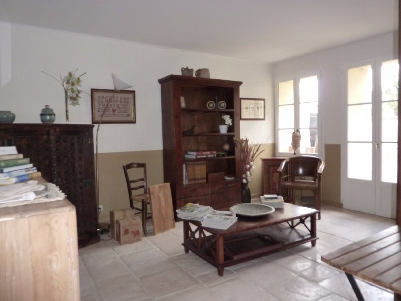 Senlis at 8 minutes equipped 250 m² great House